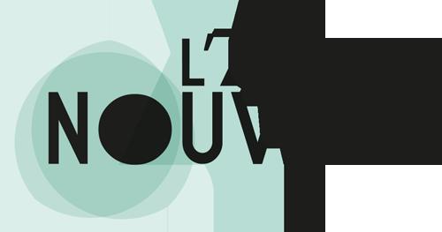 Logo de la menusierie et ébénisterie L'Art Nouveau à Nice